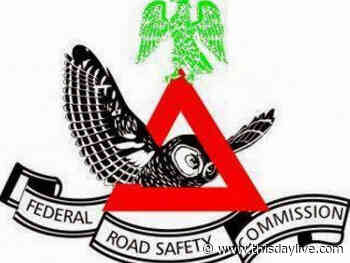 Four Die in Ilorin-Ogbomoso Road Crash - THISDAY Newspapers