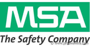 MSA Safety erwirbt den britischen Hersteller von Feuerwehrschutzkleidung Bristol Uniforms