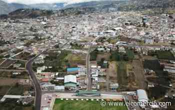 Funcionarios del Municipio de Pelileo serán investigados por ingerir bebidas alcohólicas en las oficinas - El Comercio (Ecuador)