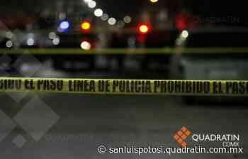 Localizan 19 cuerpos calcinados en Tamaulipas - Noticias de San Luis Potosí - Quadratín San Luis