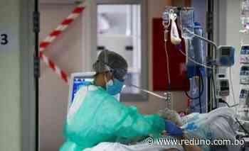 Potosí: médicos piden se declare alerta departamental y cuarentena rígida - Red Uno