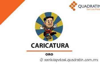 en pánico - Noticias de San Luis Potosí - Quadratín San Luis