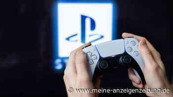 """Playstation 5 """"in Bearbeitung"""": Kommt endlich PS5-Nachschub? – Bestellstatus sorgt für Unsicherheit"""