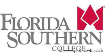 U.S. News & World Report Ranks FSC's Online MBA Program Among Top 100 In Nation