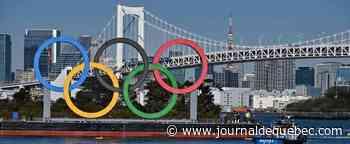 Le doute plane plus que jamais sur les Jeux olympiques de Tokyo