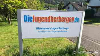 Zukunft der Jugendherbergen Traben-Trarbach, Idar-Oberstein und Bollendorf weiter unklar - SWR