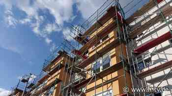 Modernisierung des Hauses: Was können Mieter tun?