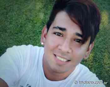 La Fiscalía de Villa Dolores busca a un joven que desapareció en Yacanto - La Nueva Mañana de Córdoba