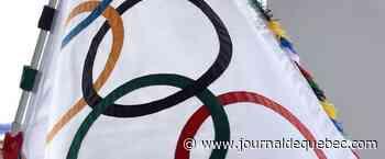 JO de Tokyo: le Japon veut toujours mobiliser 10 000 médecins et infirmiers pour les Jeux