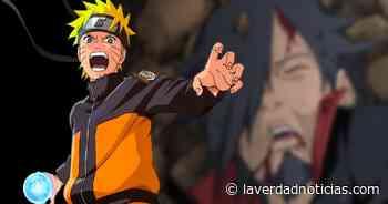 Yura es el único villano que Naruto mató en todo el anime ¿Lo recuerdas? - La Verdad Noticias