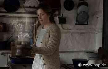 Ehepaar lebt wie vor 200 Jahren - Einblicke in sozialen Medien - Passauer Neue Presse