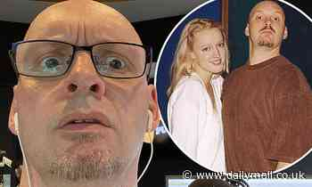 Radio host Ugly Phil finds himself working in the same office as his ex Jackie O