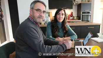Hilfe aus Wolfsburg erreicht Familien in Kabul - Wolfsburger Nachrichten