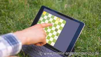 Das Schachleben geht weiter - vor allem Online