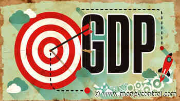 India#39;s GDP to contract 8% in FY21: FICCI Survey