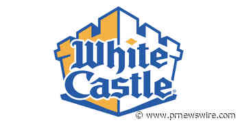 White Castle Introduces New Package Design for Sliders Sold in Grocery and Other Retail Stores Nationwide