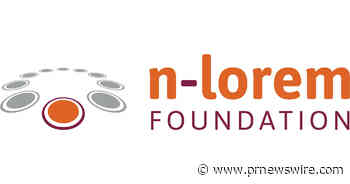 n-Lorem Foundation Celebrates One-Year Anniversary as First and Only Organization to Offer Free, Personalized Treatment to Ultra-Rare Disease Patients
