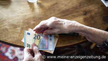 Streit um Doppelbesteuerung der Renten – Experten erwarten wegweisendes Urteil