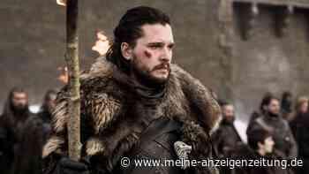 """""""Game of Thrones"""": Zweites Prequel geplant – und danach soll noch nicht Schluss sein"""