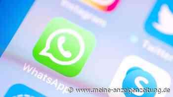 WhatsApp-Alternative: ICQ boomt wieder - doch die Messenger-App ist ebenfalls umstritten