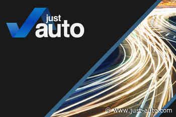 BlackBerry expands partnership with Baidu | Automotive Industry News | just-auto - just-auto.com