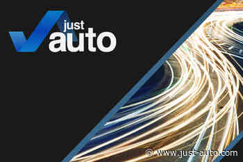 Veoneer/Qualcomm team to create Arriver software brand - just-auto.com