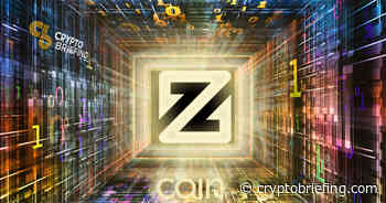 Crypto Briefing What Is Zcoin Protocol? Introduction to XZC Cryptocurrency - Crypto Briefing