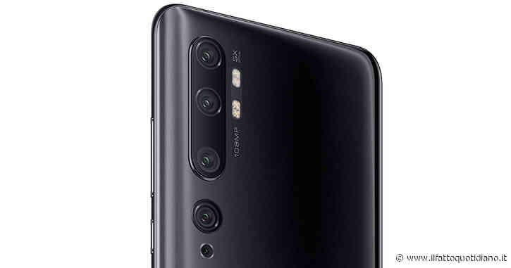 Xiaomi, ottiche Hasselblad in arrivo sui prossimi smartphone?