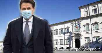 Governo, arrivano i responsabili o torna Renzi? Segui la diretta con Peter Gomez