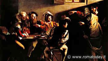 Sulle tracce di Caravaggio: caccia fotografica guidata per ragazzi