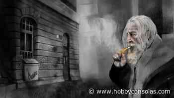 Hobo: Tough Life, el RPG de supervivencia urbana que nos convierte en un sin techo, ya tiene fecha de salida - Hobby Consolas