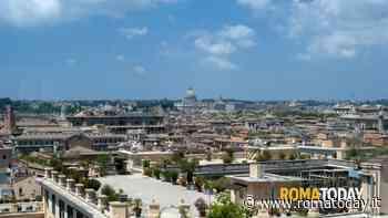 Mercato immobiliare, da dove arrivano gli acquirenti di casa a Roma? Lo studio di Tecnocasa