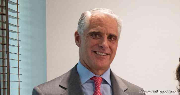 Unicredit, è l'italiano Andrea Orcel il nuovo amministratore delegato. Prende il posto di Jean Pierre Mustier.