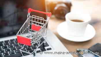 Diese Lebensmittel sollten Sie nie online kaufen– Vor- und Nachteile des Online-Shoppings