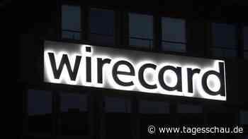 Wirecard-Skandal: Die Bedenken des Herrn K.