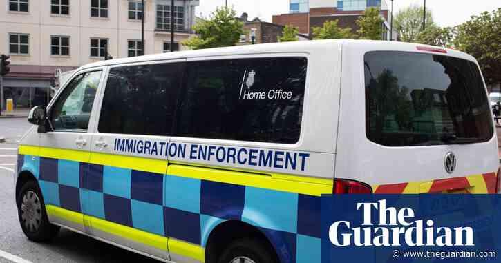 Skilled Commonwealth migrants still facing 'unlawful' deportation