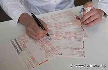 RIVALTA - Raccolta firme per la riapertura dello studio medico a Gerbole - TorinoSud