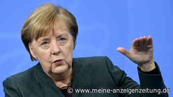 """Corona-Lockdown: Merkel will finalen Reise-Stopp - Flugverkehr """"auf nahezu null"""" - Söder äußert sich"""