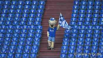 Tönnies-Firma zahlt Millionen: Schalke bekommt finanzielle Soforthilfe