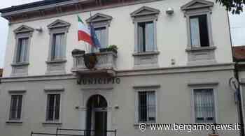 Treviolo, il Comune integra le risorse a sostegno dei commercianti - Bergamo News - BergamoNews