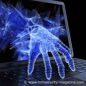 Hacker Admits Targeting Major US Websites