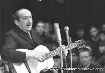 The death of the bard Alexander Galich: to blame the KGB – The Global Domain News - The Global Domains News