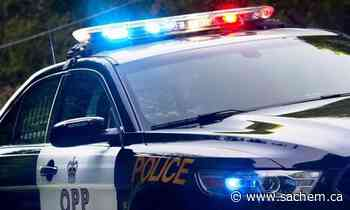 News 21-year-old with life-altering injuries after crash near Hagersville - Grand River Sachem