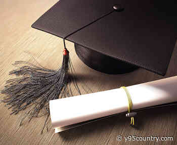 Wyoming's Graduation Rate Increases for Seventh Year in a Row