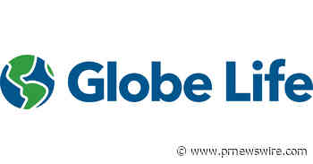 Globe Life Inc. Announces Fourth Quarter 2020 Earnings Release And Conference Call