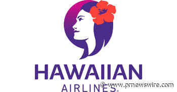 Hawaiian Airlines, Inc. Announces Launch of Offering by Loyalty and Brand Subsidiaries of $800,000,000 Senior Secured Notes due 2026