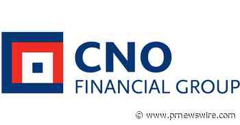 CNO Financial Group Announces Fourth Quarter 2020 Earnings Release Date