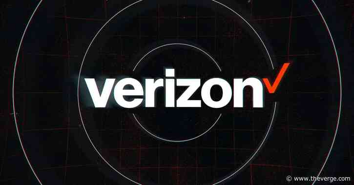 Verizon says Fios internet should be returning to normal in the Northeast after disruptive outage