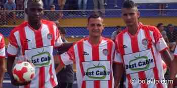 Refuerzo de segunda: goleador de la Liga 2 podría llegar a Alianza Lima - Bolavip