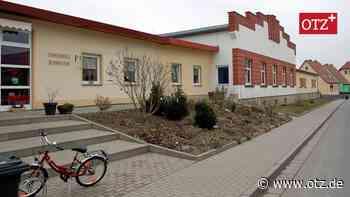 Haushaltssicherung: Dornburg-Camburg muss nacharbeiten - Ostthüringer Zeitung
